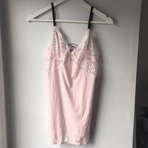 La Senza Nightie
